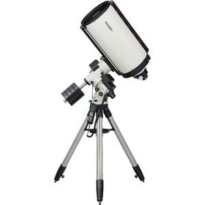 Omegon Telescopio Pro Ritchey-Chretien RC 254/2000 iEQ45 Pro