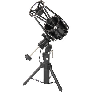 Omegon Telescop Pro Ritchey-Chretien RC Truss Tube 304/2432 EQ-8
