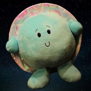 Celestial Buddies Uranus