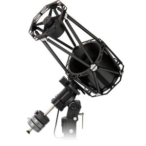 Omegon Telescop Pro Ritchey-Chretien RC Truss Tube 355/2845 EQ-8
