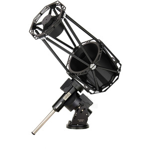 Omegon Telescop Pro Ritchey-Chretien RC Truss Tube 406/3250 GM 3000