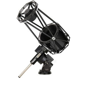 Omegon Telescópio Pro Ritchey-Chretien RC Truss Tube 406/3250 GM 3000