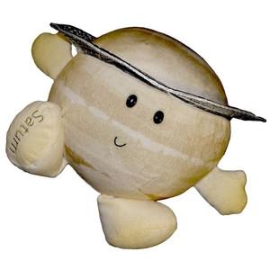 Celestial Buddies Saturno