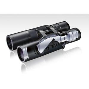 Nikon Binocolo WX 10x50 IF