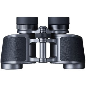 Nikon Binocolo 8x30 EII 100th Anniversary Edition