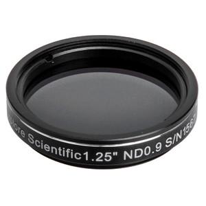 """Explore Scientific Filtro neutro ND 0.9 1,25"""""""