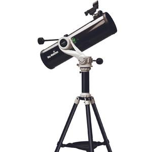 Skywatcher Telescope N 130/650 Explorer-130PS AZ-5