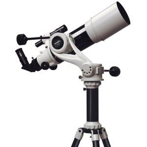 Skywatcher Telescop AC 102/500 Startravel-102 AZ-5