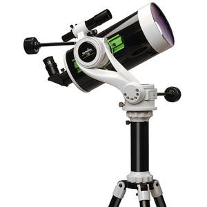 Télescope Maksutov  Skywatcher MC 127/1500 SkyMax-127 AZ-5