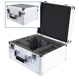 Euromex Transportbox ED.4300, EduBlue