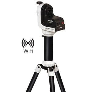 Skywatcher Mount AZ-GTi GoTo WiFi with Tripod
