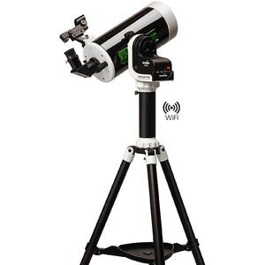 Skywatcher Maksutov Teleskop MC 127/1500 SkyMax-127 AZ-GTi GoTo WiFi