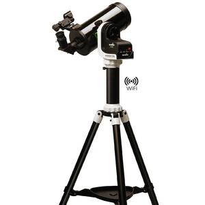 Skywatcher Maksutov telescoop MC 102/1300 SkyMax-102 AZ-GTi GoTo WiFi