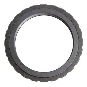 Meade T2 Ring für Nikon