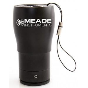 Meade Camera LPI-G Mono