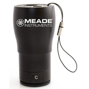 Meade Camera LPI-G Color
