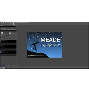 Meade Camera LPI-G Advanced Mono