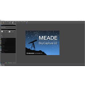 Meade Fotocamera LPI-G Mono