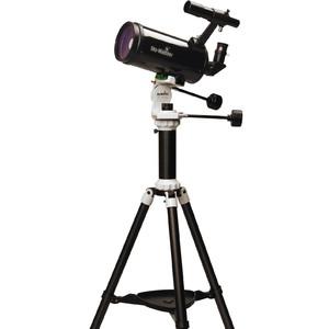 Télescope Maksutov  Skywatcher MC 102/1300 SkyMax-102 AZ Pronto