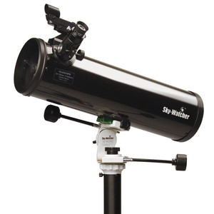 Skywatcher Telescopio N 130/650 Explorer-130PS AZ Pronto