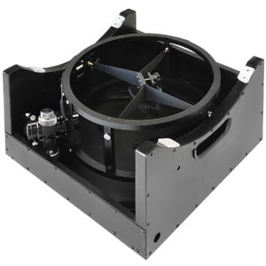Explore Scientific Dobson telescope N 406/1826 Ultra Light Generation II DOB