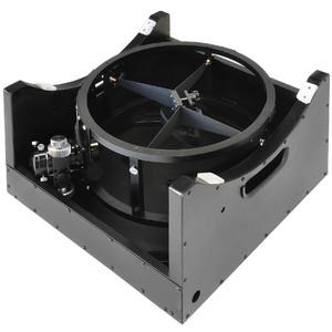 Télescope Dobson Explore Scientific N 406/1826 Ultra Light Generation II DOB