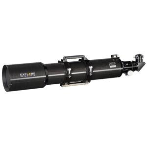 Explore Scientific Rifrattore Apocromatico AP 127/952 ED FCD-100 CF Hexafoc OTA