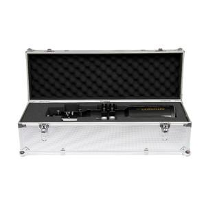 Omegon Refractor apocromático Pro APO AP 110/660 ED Carbon OTA