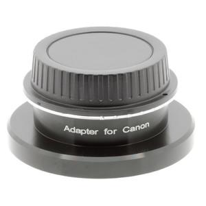 """Explore Scientific Anello T2 per Canon EOS su correttore 3"""""""