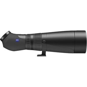 ZEISS Cannocchiali Victory Harpia 95