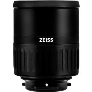 ZEISS Victory Harpia eyepiece, 22-65X/23-70X
