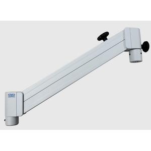 Pulch+Lorenz Stativ industriali Flexi braccio snodato a molla, 580 mm 6-12 kg