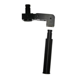 Pulch+Lorenz Industriel stand Tilt coupling, Ø32mm