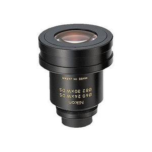 Nikon 16x/24x/30x DS wide angle eyepiece (f. ED/EDIII/III)