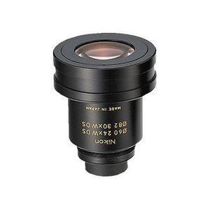Nikon Oculare grandangolo 16x/24x/30X DS (f. ED/EDIII/III)