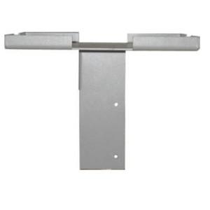 Pulch+Lorenz Stativ industriali Supporto per KL1500-KL2500 per braccio snodato Flexi
