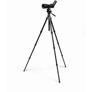 """Leica Spotting scope APO Televid 25-50x82 W """"Closer to Nature Package"""""""