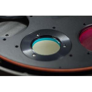 TS Optics Adattatore 31 mm filtro senza montatura su raccordo filtro per ruote portafiltri