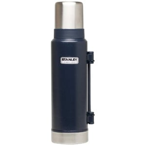 Stanley Thermos Classic 1,3 l Navy