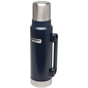 Stanley Thermos Classic 1,3l Navy
