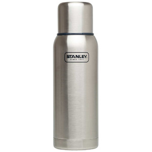 Stanley Thermos Adventure 1,0 l