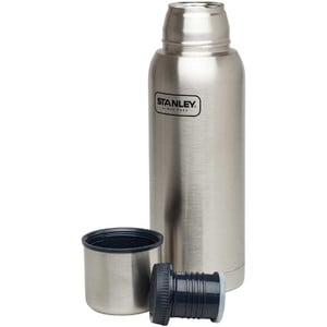 Stanley Adventure thermos flask, 1.0l