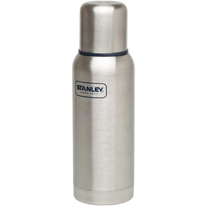 Stanley Adventure thermos flask, 0.7l
