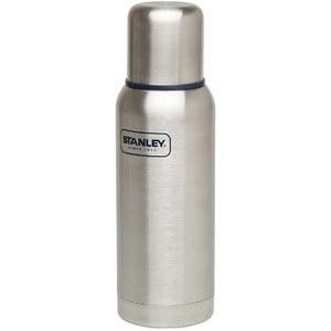 Stanley Thermos Adventure 0,7 l