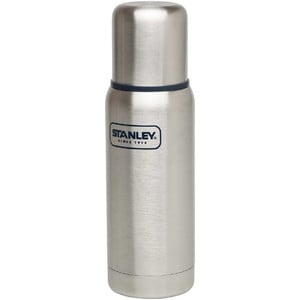 Stanley Thermos Adventure 0,5 l