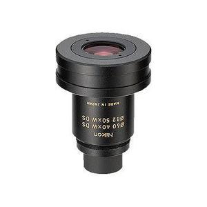 Nikon 27x/40x/50x DS wide angle eyepiece (f. ED/EDIII/III)