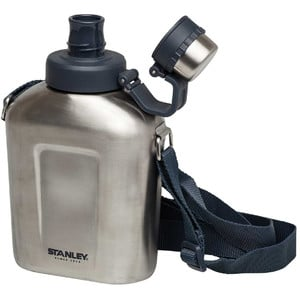 Stanley Borraccia Adventure 1,0 l