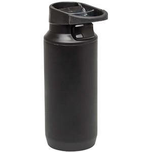 Stanley Tazza termica Mountain 0,35 l nera