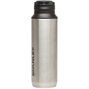 Stanley Tazza termica Mountain 0,47 l argento