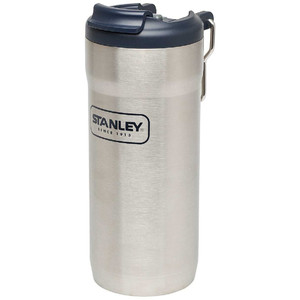 Stanley Adventure thermos flask, 0.47l